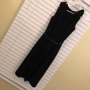 Dresses & Skirts - Black dress for work